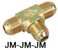 ข้อต่อไฮดรอลิคJM-JM-JM