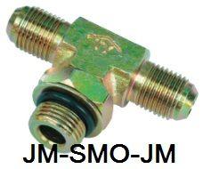 JM-SMO-JM
