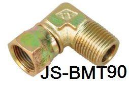ข้อต่อไฮดรอลิคJS-BMT90