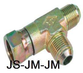 ข้อต่อJS-JM-JM