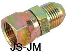 ข้อต่อไฮดรอลิค JS-JM