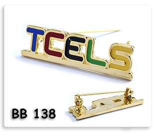 Pin เข็มกลัดโลหะ ชุบทอง ลงสี ฉลุลาย ไดคัท TCELS เข็มกลัด เข็มโลหะ ของพรีเมี่ยม ของชำร่วย ของที่ระลึก ของแจก ของแถม ของขวัญ ของแจกปีใหม่ ของขวัญวันเกิดพนักงาน  ของแจกพนักงาน ของแจกลูกค้า สินค้าพรีเมี่ยม ของแจกงานเกษียณ