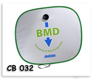 ม่านบังแดดกระจกข้างรถ ผ้าซิลเวอร์ ของพรีเมี่ยมสั่งผลิต ที่บังแดด ม่านกันแดด ที่กันแดด ม่านบังแดดใช้ในรถยนต์ ที่กันแดดใช้ในรถ ม่านข้างรถ ของพรีเมี่ยม ของชำร่วย ของที่ระลึก ของแจก ของแถม ของขวัญ ของแจกปีใหม่ ของขวัญวันเกิดพนักงาน  ของแจกพนักงาน ของแจกลูกค้า สินค้าพรีเมี่ยม ของแจกงานเกษียณ ของชำร่วยงานขึ้นบ้านใหม่