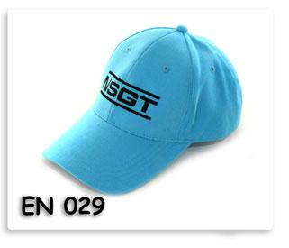 หมวกผ้าพีชอย่างดี NSGT