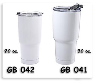 สินค้าพรีเมี่ยม แก้วน้ำเยติ แก้วสแตนเลสสูญญากาศพร้อมฝาปิดพลาสติกมีช่องดื่มน้ำ