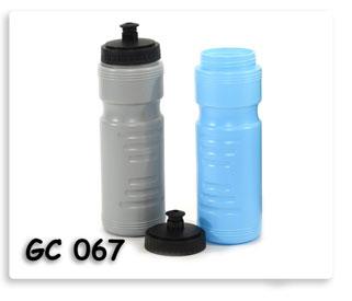 กระบอกน้ำพลาสติก ฝาแบบดูดน้ำ ของพรีเมี่ยมพร้อมสกรีนข้อความโลโก้ให้