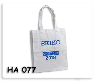 ถุงผ้าดิบขยายก้นข้างหูผ้าในตัว SEIKO สินค้าพรีเมี่ยมสั่งทำ ถุงผ้า ถุงผ้าดิบ ถุงผ้าลดโลกร้อน ของพรีเมี่ยม ของชำร่วย ของที่ระลึก ของแจก ของแถม ของขวัญ ของแจกปีใหม่ ของขวัญวันเกิดพนักงาน  ของแจกพนักงาน ของแจกลูกค้า สินค้าพรีเมี่ยม ของแจกงานเกษียณ ของชำร่วยงานขึ้นบ้านใหม่