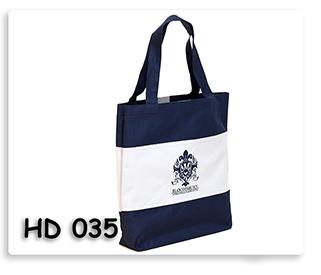 กระเป๋าผ้าไนล่อน ถุงผ้า ถุงผ้า ของพรีเมี่ยม ของชำร่วย ของที่ระลึก ของแจก ของแถม ของขวัญ ของแจกปีใหม่ ของขวัญวันเกิดพนักงาน  ของแจกพนักงาน ของแจกลูกค้า สินค้าพรีเมี่ยม ของแจกงานเกษียณ ของชำร่วยงานขึ้นบ้านใหม่