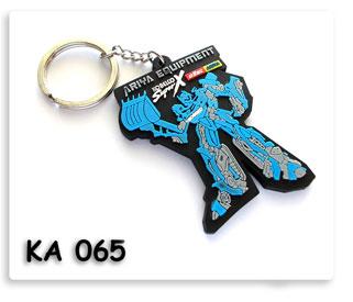 พวงกุญแจ ARIYA EQUIPMENT