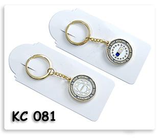 พวงกุญแจโลหะชุบทองพิมพ์ลายสองหน้าลงสี พวงกุญแจ พวงกุญแจโลหะ ของพรีเมี่ยม ของชำร่วย ของที่ระลึก ของแจก ของแถม ของขวัญ ของแจกปีใหม่ ของขวัญวันเกิดพนักงาน  ของแจกพนักงาน ของแจกลูกค้า สินค้าพรีเมี่ยม ของแจกงานเกษียณ ของชำร่วยงานขึ้นบ้านใหม่