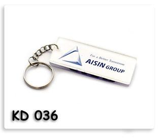 พวงกุญแจอะคีลิก Aisin Group พวงกุญแจ ของพรีเมี่ยม ของชำร่วย ของที่ระลึก ของแจก ของแถม ของขวัญ ของแจกปีใหม่ ของขวัญวันเกิดพนักงาน  ของแจกพนักงาน ของแจกลูกค้า สินค้าพรีเมี่ยม ของแจกงานเกษียณ ของชำร่วยงานขึ้นบ้านใหม่