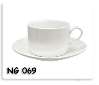 ชุดแก้วกาแฟ แก้วชา เซรามิค พร้อมจานรองแก้ว ของพรีเมี่ยมพร้อมสกรีนโลโก้ พร้อมส่ง ของพรีเมี่ยม ของชำร่วย ของที่ระลึก ของแจก ของแถม ของขวัญ ของแจกปีใหม่ ของขวัญวันเกิดพนักงาน  ของแจกพนักงาน ของแจกลูกค้า สินค้าพรีเมี่ยม ของแจกงานเกษียณ ของชำร่วยงานขึ้นบ้านใหม่