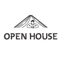 Open House ศูนย์การค้าเซ็นทรัล แอมบาสซี่