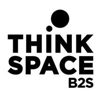 Think Space ศูนย์การค้าเซ็นทรัล EastVille