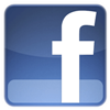 fb facebook hayashiworld Hayashi World ร้านขายของเล่น ตัวต่อ เสริมทักษะ