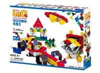 LaQ Basic 401