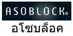 Asoblock ตัวต่อ อโซบล็อค สื่อเสริมพัฒนาการเด็ก สื่อเสริมทักษะ ของเล่น ตัวต่อ พัฒนาสมอง กล้ามเนื้อมัดเล็ก จากญี่ปุ่น