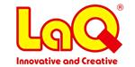 LaQ ลาคิว ตัวต่อ ของเล่น เสริมพัฒนาการ สื่อเสริมทักษะ จากญีปุ่่น ช่วยเสริม IQ EQ