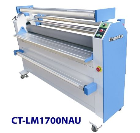 CT-LM1700NAU