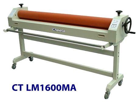 CT-LM1600MA