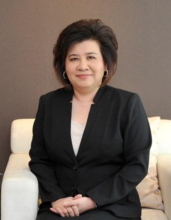 ติดตามผล AEC เสริมความแข็งแกร่งของ ASEAN