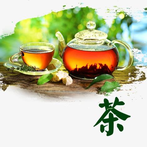 ผลักดันเกษตรกรขยายตลาดชาและผลิตภัณฑ์จากการลดภาษี FTA