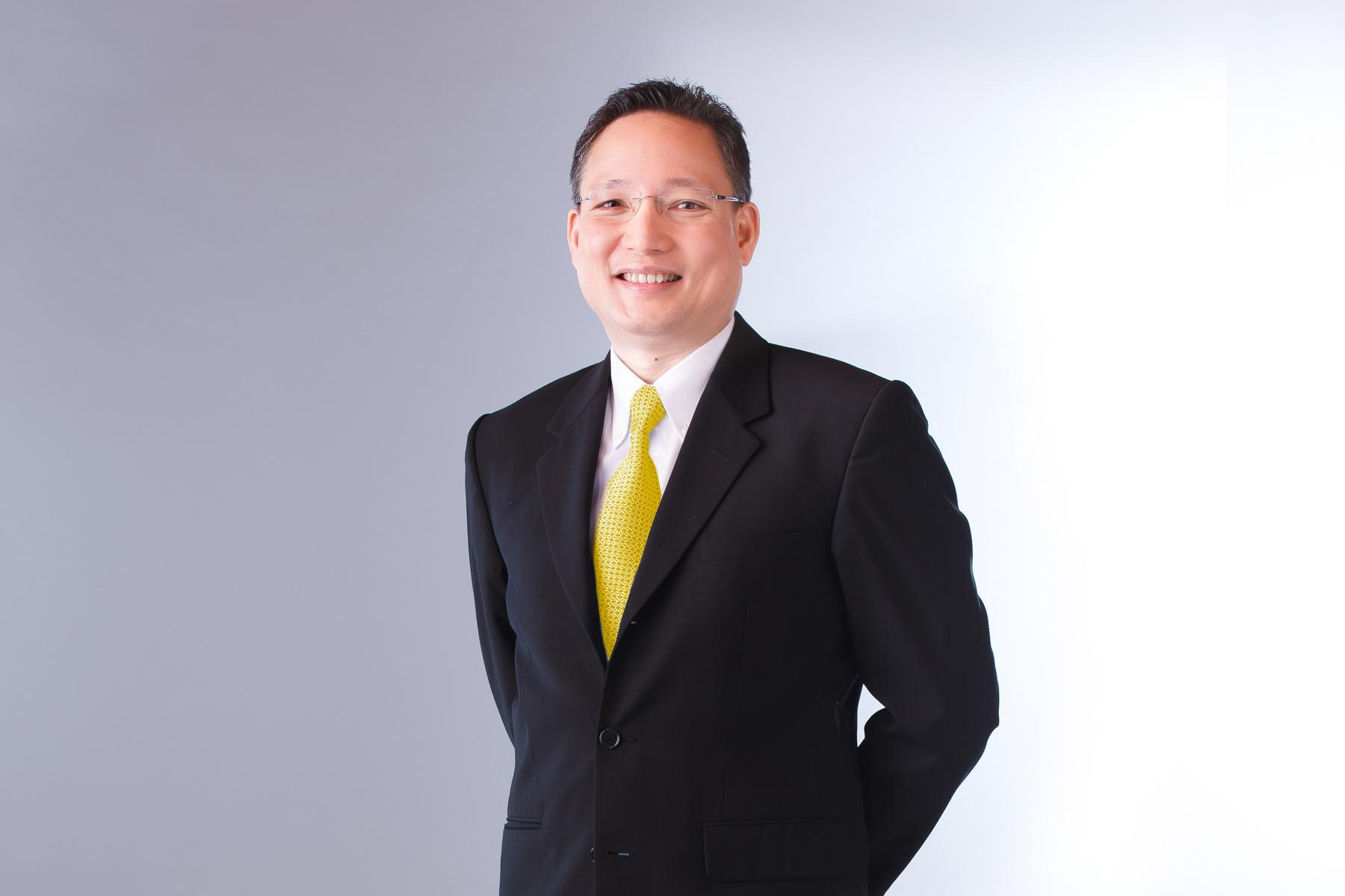 กรุงไทยออกตราสารเงินกองทุน ดอกเบี้ย 3.70% ต่อปี