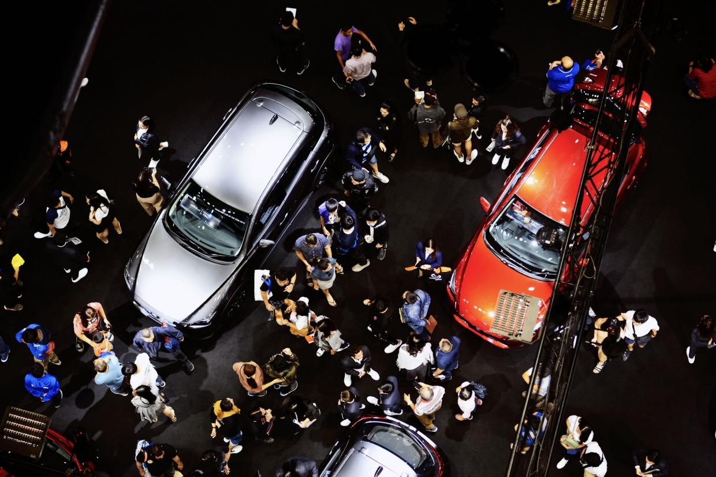 สรุปยอดจองรถยนต์ในงาน Motor Expo 2019 รวม 37,489 คัน