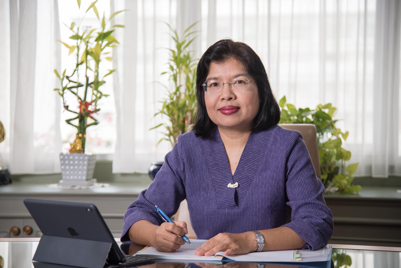 'กรมเจรจาฯ' เผย เอฟทีเอช่วยดันส่งออกสินค้าเกษตรและเกษตรแปรรูปไทย