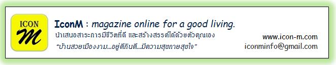 IconM-banner