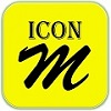 IconM : e-magazine for a nice life.