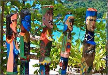 ทัวร์นอนเกาะสุรินทร์,ทัวร์เกาะสุรืนทร์,ทัวร์ภูเก็ต,เที่ยวภูเก็ต,ทัวร์ทะลภูเก็ต,แพ็คเกจทัวร์ภูเก็ต