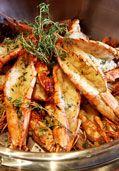 Seafood ภูเก็ตแฟนตาซี  Phuket FantaSea