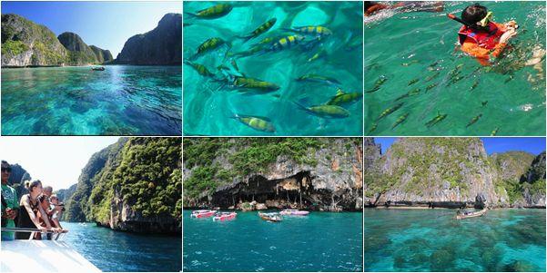เกาะพีพี_ทัวร์เกาะพีพี_เที่ยวเกาะพีพี_phiphi_island-01.jpg