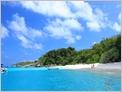 เที่ยวเกาะสิมิลัน เที่ยวเกาะตาชัย Program D