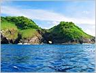 ทัวร์เกาะตาชัย เกาะบอน เกาะสิมิลัน