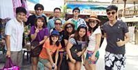 ทัวร์ภูเก็ต ทัวร์ภูเก็ต ภูเก็ตทัวร์ แพ็คเก็จทัวร์ภูเก็ต ทัวร์ภูเก็ต 1 วัน 2 วัน 3 วัน 4 วัน Tour Phuket Tourphuket