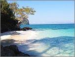 ทัวร์ภูเก็ต ทัวร์เกาะพีพี ทัวร์เกาะไม้ไผ่ กระบี่