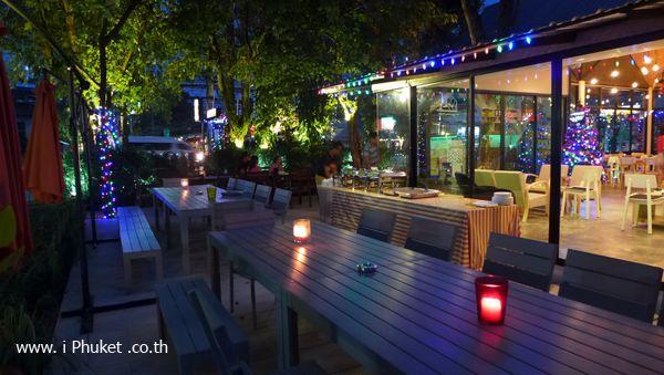The-Living-Room-Phuket