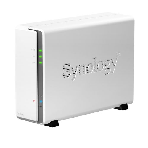 Synology DS115j 2ay