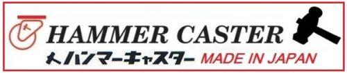 hammer caster