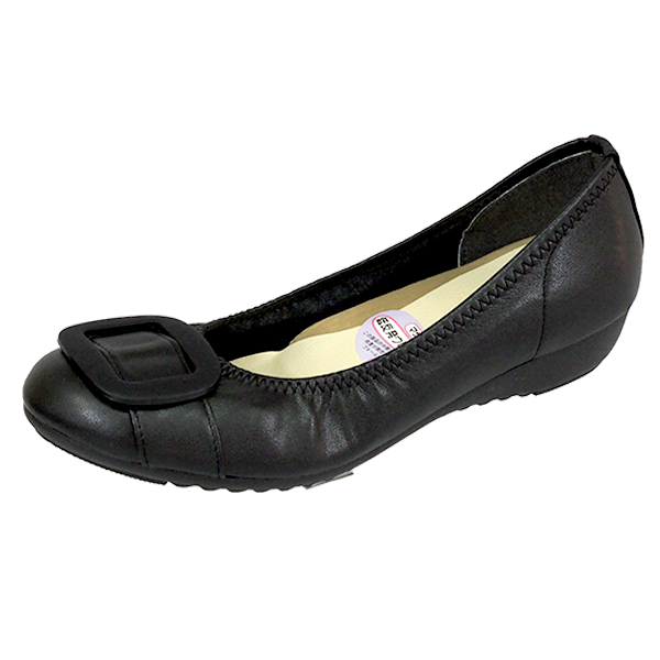 Arch Contact ACT-39081-Black