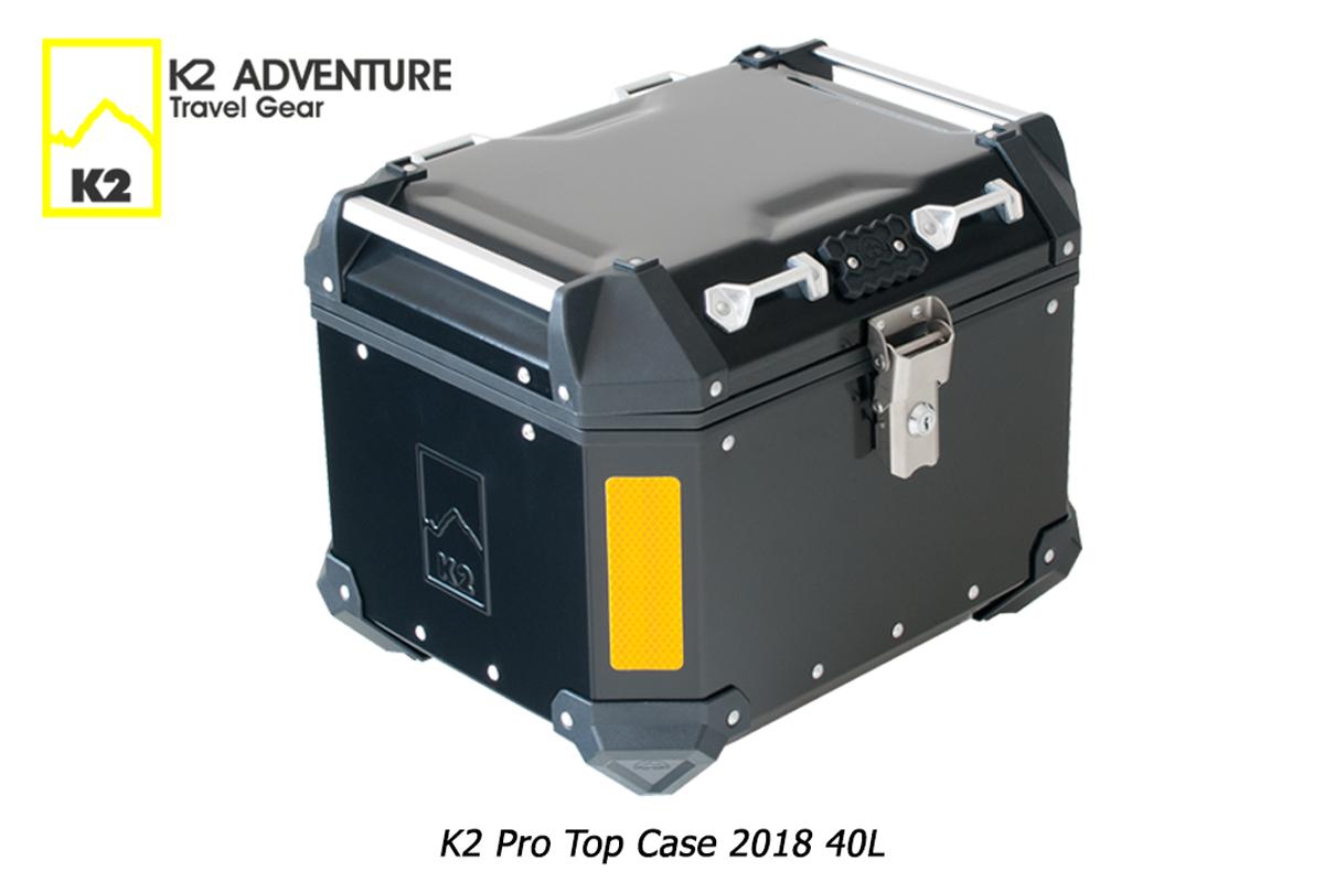 ีปี๊บบน K2 Pro 2018
