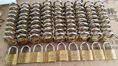 กุญแจคีอะไลท์1000ตัวชุด