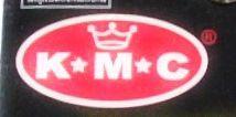 kmc lock