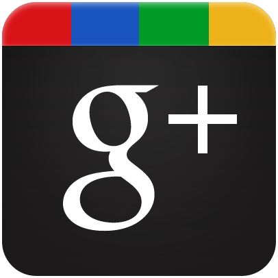 KeyLocK-Google Plus