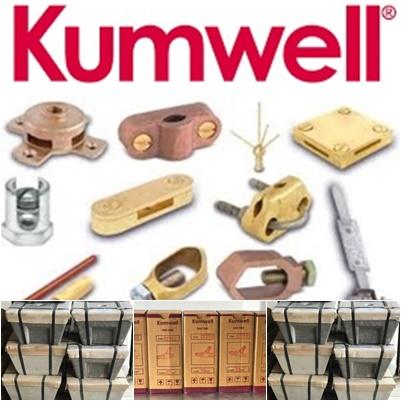 Kumwell,คัมเวล,ตัวแทนจำหน่ายKUMWELL,ขายKUMWELLราคาถูก,อุปกรณ์ล่อฟ้าราคาถูก,อุปกรณ์กราวด์ดิ้งราคาถูก,จำหน่ายkumwell,ตัวแทนคัมเวล,Ground Rod, GRCBU, Alumiium Test Box, GYATB, PVC TEST BOX, GYPTB, Ground Bar Pit, Ground Station For power, Ground satation for communication , Concrete Inspection Pit, Blunt End Air Terminal, Air Terminal, ล่อฟ้า, หัวล่อฟ้า, ฐานล่อฟ้า,โมลด์,ผงโมลด์, Onetime, Mould, Tape Support, Cable support, Metal Sheet Clamp,Copper Tape25x3,คอปเปอร์เทป,หางปลา,กราวด์หรอดมีUL,C-Clamp,คีมย้ำหางปลา