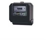 METER, WATT-HOUR-METER, MH-96 , METER, WATT-HOUR-MEETER, MH-96H