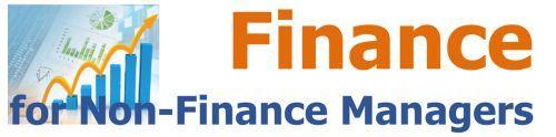 Finance for Non-Finance Managers,อบรมสัมมนา,เคเอ็นซี เทรนนิ่ง เซ็นเตอร์