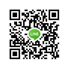 Line KNC Training Center